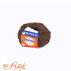 Lana Mondial Superwool