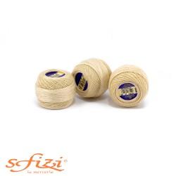 DMC Pure Cotton Cord