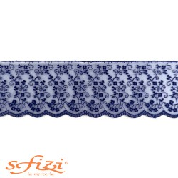 PIzzo Tulle cm 7