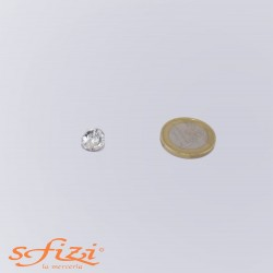Swarovski buttons 3015 mm 10