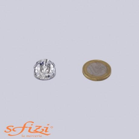Bottoni Swarovski 3015 mm 18