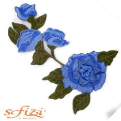 Rose Termoadesive mm 160 x 120