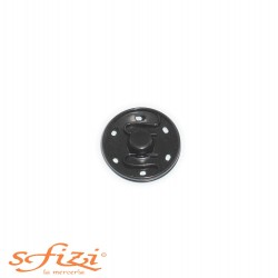 Automatic buttons for jackets, coats, coats 30 mm