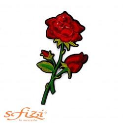 Rose Termoadesive mm 250 x 150