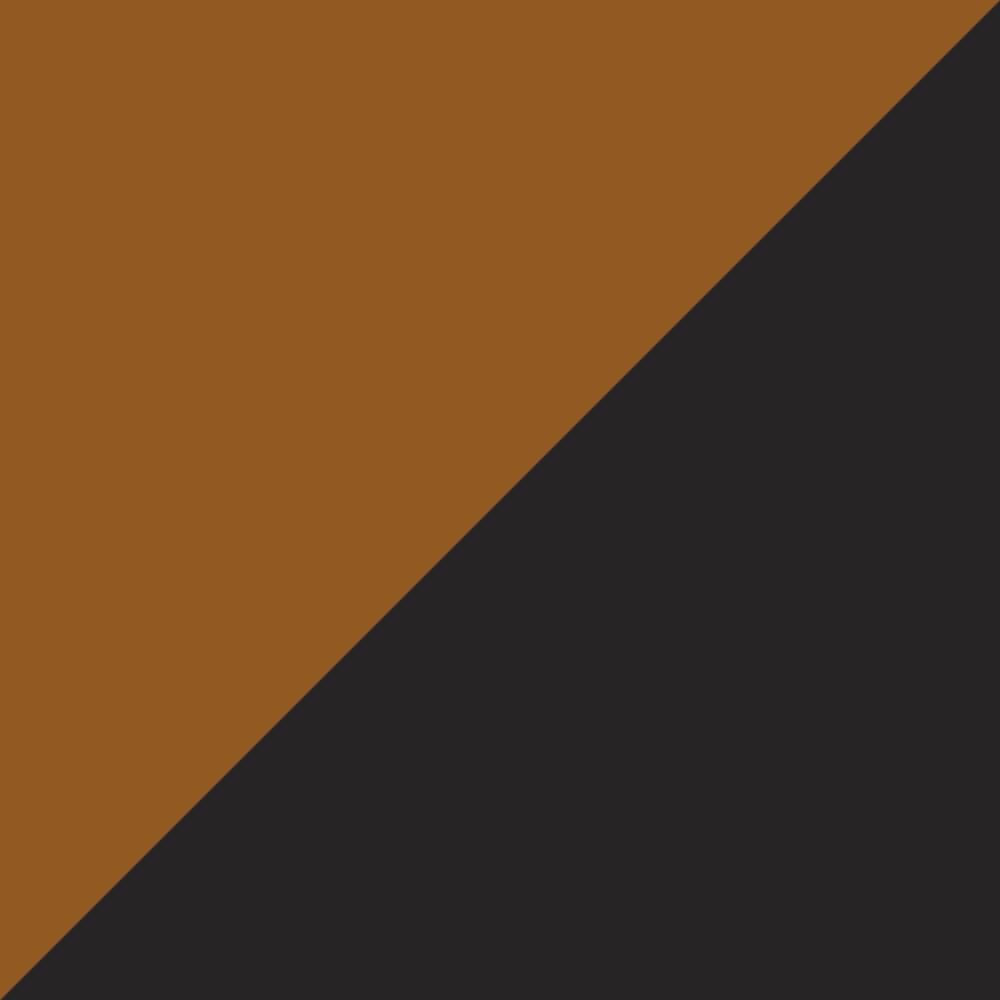 802 Marrone Sfumato