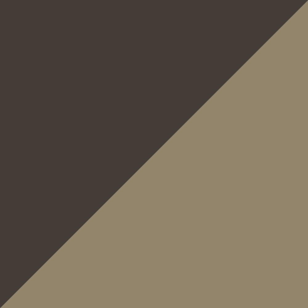 992 Marrone Sfumato