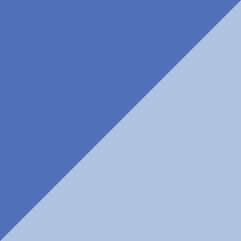 020 Melange