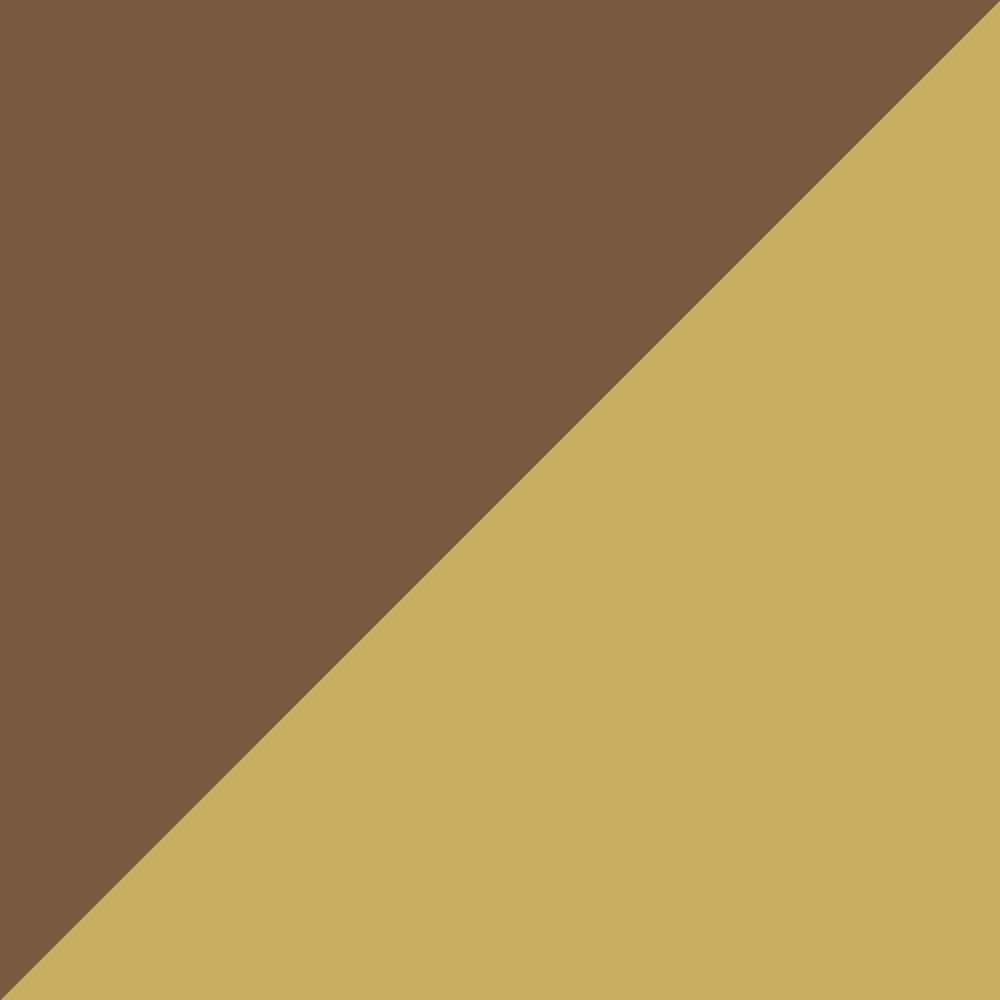 050 Melange