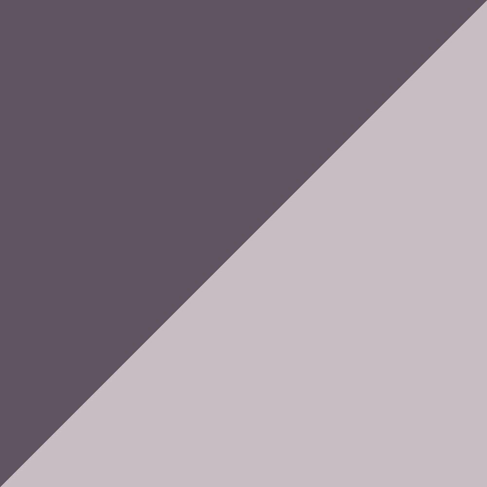 090 Melange