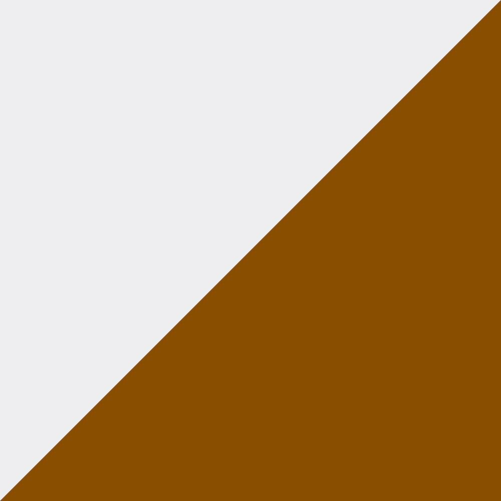Giallo-Panna