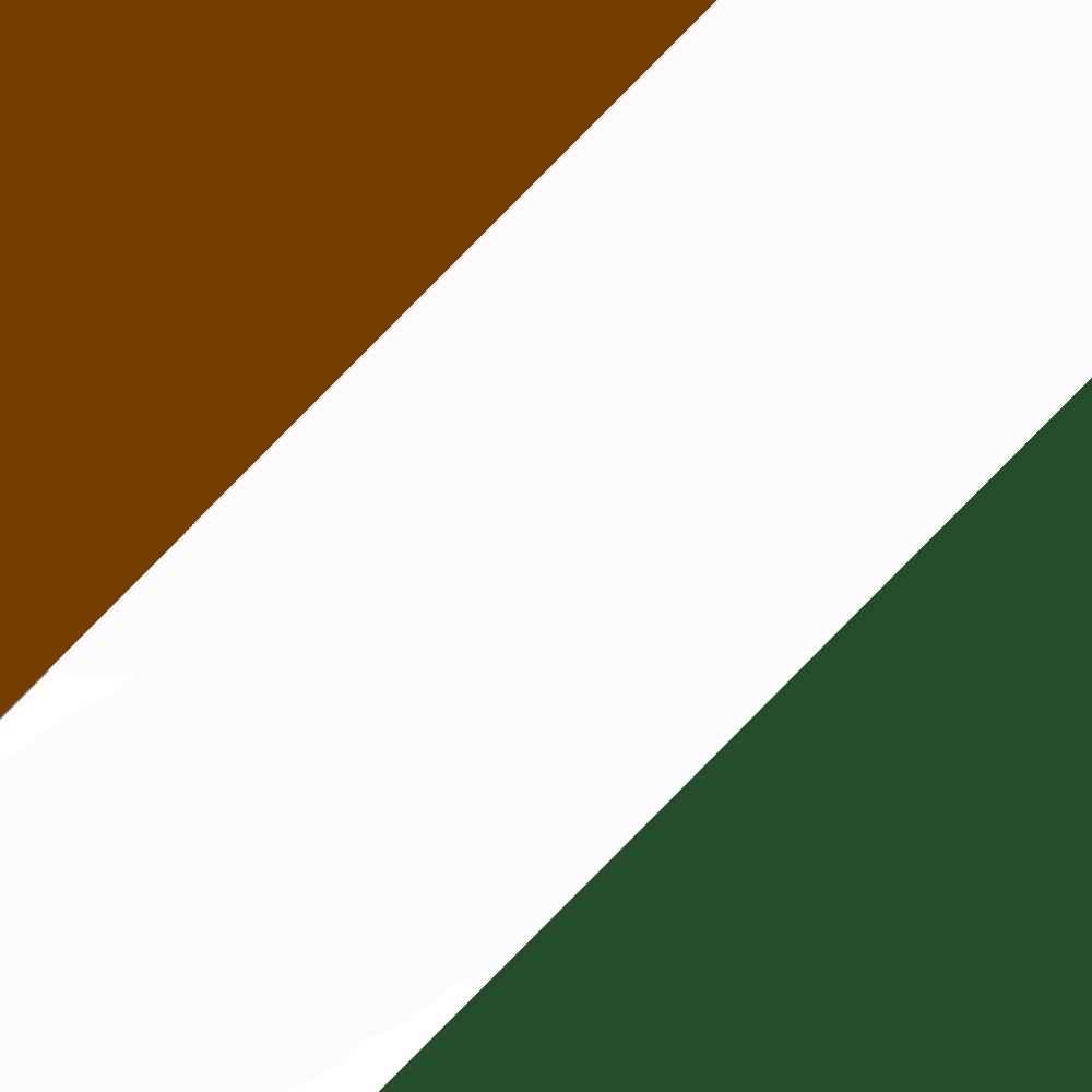 Verde-Giallo-Panna